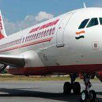 Air India becomes first airline to use Taxibot on A320 aircraft