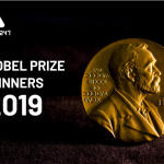 Nobel Prize Winners 2019 -  Check Here Complete List