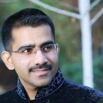 Kishan Dan Dewal concurrently accredited as the next Ambassador of India to Georgia