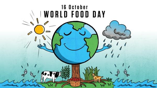 World Food Day: 16 October_40.1