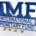 IMF cuts World and India growth rates