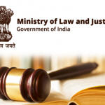 Anoop Kumar Mendiratta appointed as new Law Secretary
