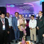 Textiles Secretary Inaugurates IHGF-Delhi Fair 2019