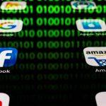 Italy set to introduce web tax on digital giants from 2020