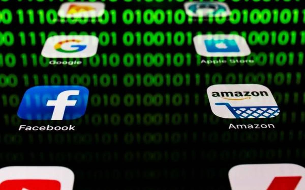 Italy set to introduce web tax on digital giants from 2020_40.1