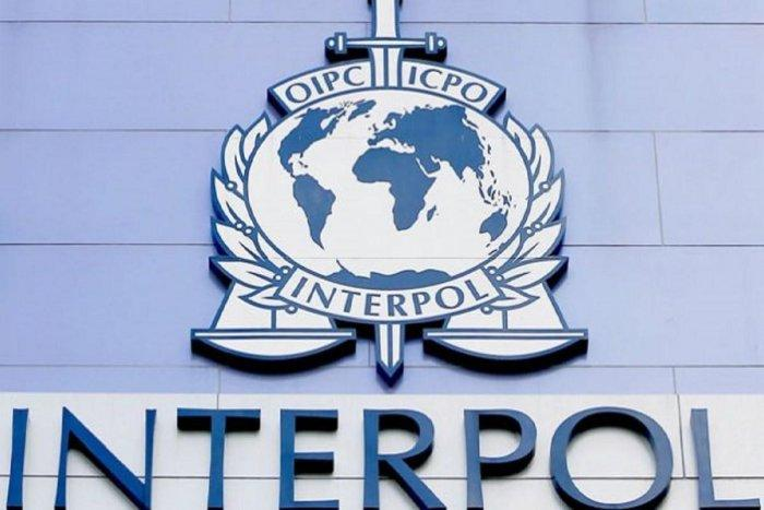 India to host Interpol General Assembly in 2022_40.1