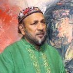 Renowned painter Kalidas Karmakar passes away in Dhaka