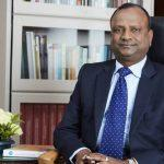 SBI chairman Rajnish Kumar elected as the new chairman of IBA
