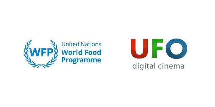 United Nations WFP launches 'Feed Our Future' cinema ad campaign_40.1