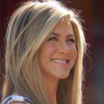 Jennifer Aniston to receive People's Icon Award 2019