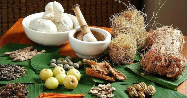AYUSH, Defence ministries ink MoU to provide traditional medicine services_40.1