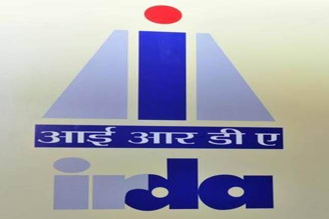 IRDAI imposes penalty of Rs 1.01 Crore on Cholamandalam MS GIC_40.1
