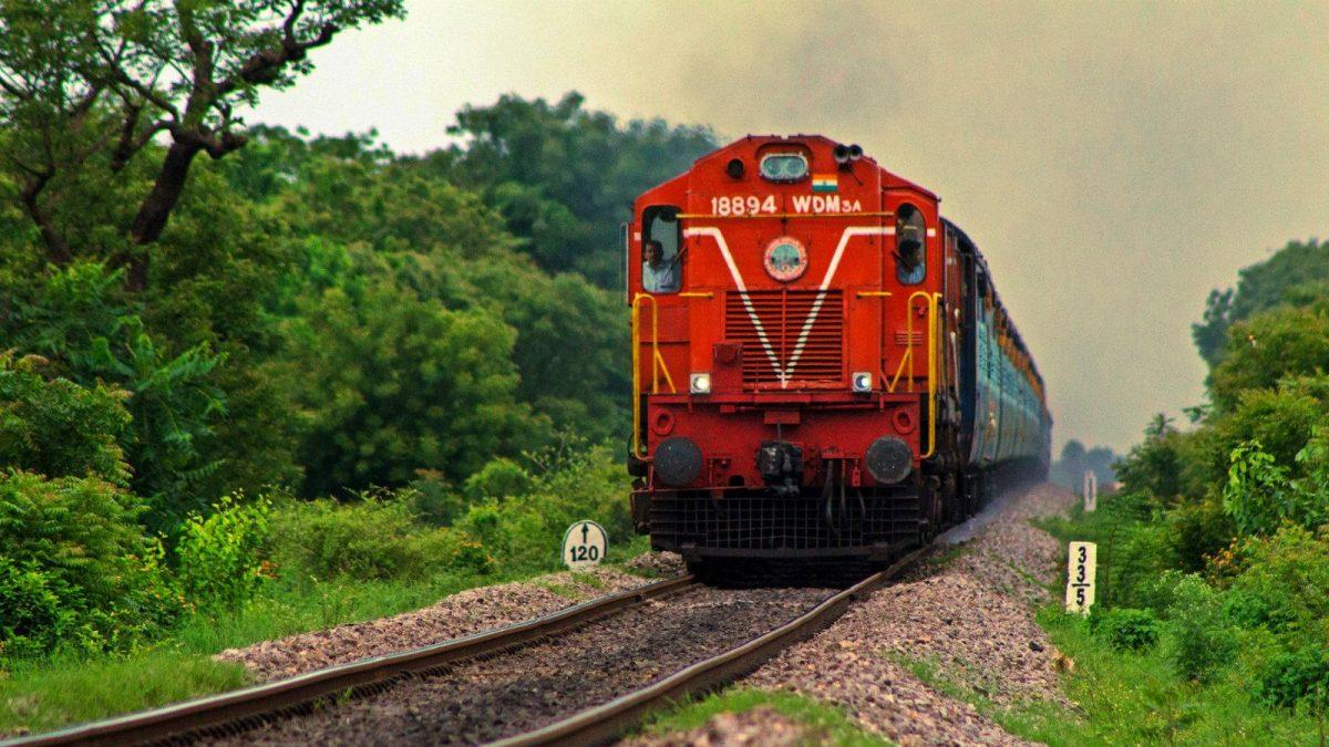 Indian Railways install Electronic Interlocking System on Grand Chord route_40.1