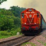Indian Railways install Electronic Interlocking System on Grand Chord route