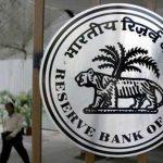 Vreedhi Financial Services receives an NBFC licence from RBI