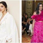 Deepika Padukone, PV Sindhu named as ambassadors for 'Bharat Ki Laxmi' initiative