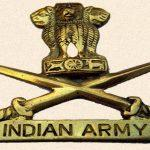 """Indian Army to conduct 2019 """"Sindhu Sudarshan"""" exercise 2019 in Rajasthan deserts"""