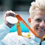 Belgian Paralympian Marieke vervoort ends life through euthanasia at 40