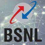 Union Cabinet approves merger of BSNL and MTNL