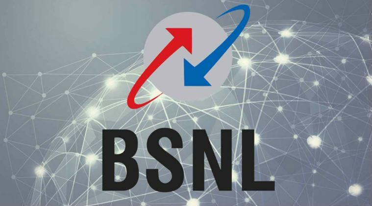 Union Cabinet approves merger of BSNL and MTNL_40.1