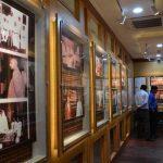Vijaya Bank Museum inaugurated in Bengaluru