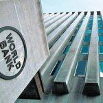 India ranked 63rd in World Bank's Ease of Doing Business Ranking