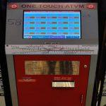 Indian Railway launches One Touch ATVM