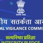 Health Ministry to observe Vigilance Awareness Week