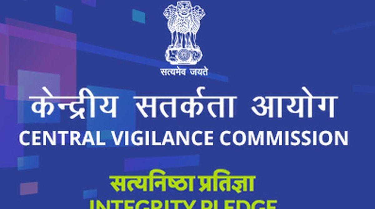 Health Ministry to observe Vigilance Awareness Week_40.1