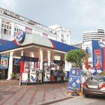 'Maharatna' status granted to state-owned HPCL & PGCIL