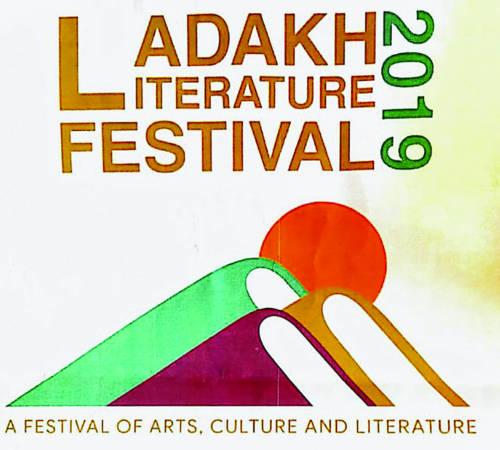 First-ever Ladakh Literature Festival_40.1