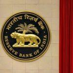 RBI Fined Rs 35 lakh penalty on Tamilnad Mercantile Bank