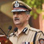 Former Mumbai Police Commissioner Datta Padsalgikar appointed as Deputy NSA