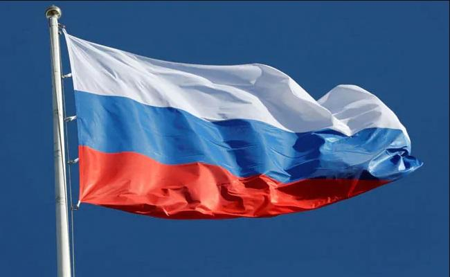 Russia's Nuclear Submarine test fires Ballistic Missile from White Sea_40.1