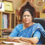 Dhanlaxmi Bank MD, CEO T. Latha resigns