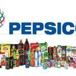 Pepsico India wins US award for saving water