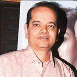 Film producer Champak Jain passes away