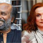 Rajinikanth to be honoured  special Icon award at IFFI