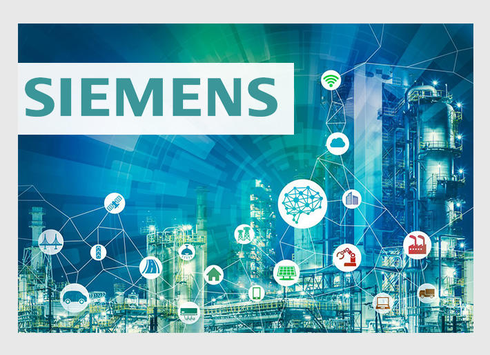 Siemens signs MoUs with NTPC, TERI on decarbonisation, energy transition_40.1