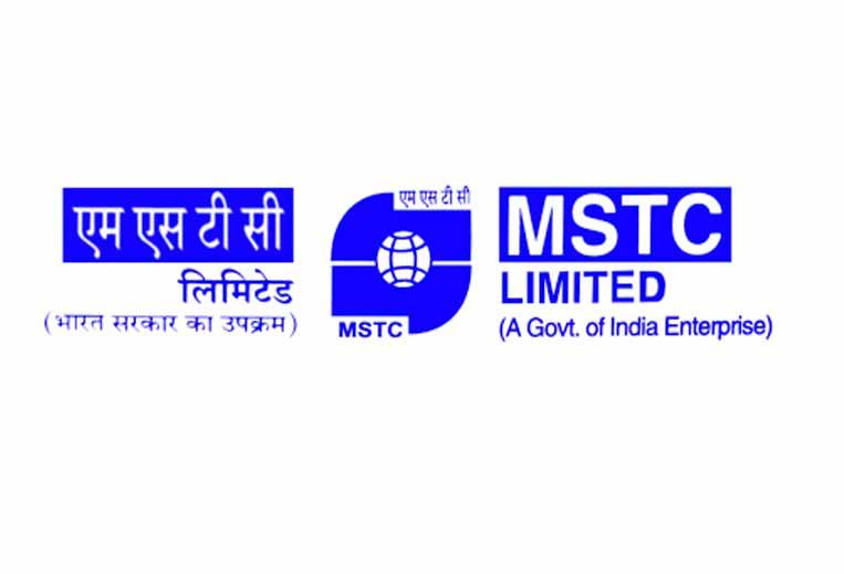 MSTC ties up with Allahabad Bank to develop e-auction platform_40.1