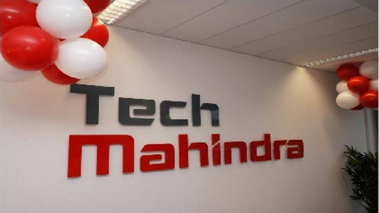 Tech Mahindra acquires New York-based BORN Group for $95 million_40.1