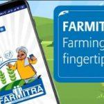 Bajaj Allianz General Insurance launches 'Farmitra' mobile app for farmers