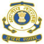Indian Coast Guard conducted Exercise ReSAREX-2019