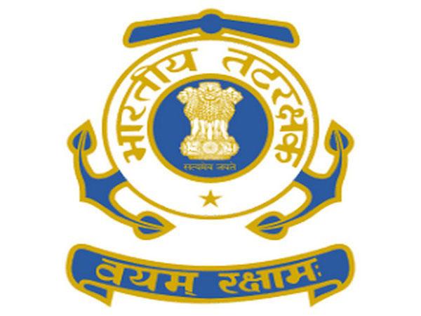 Indian Coast Guard conducted Exercise ReSAREX-2019_40.1