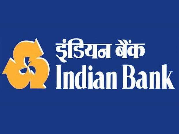 Indian Bank, Muthoot Microfin sign MoU_40.1