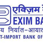 Exim Bank grants $30 million line of credit to Ghana