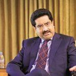 Kumar Mangalam Birla conferred ABLF Global Asian award