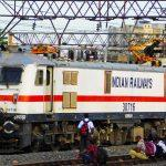Indian Railways launches 3 online applications for all-India rollout
