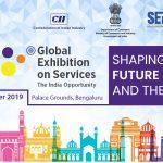 5th edition of GES 2019 to be held in Bengaluru