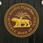 Banks cannot charge on NEFT transactions from January 2020